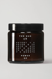 Power Up, 70g