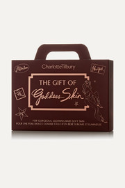 Gift of Goddess Skin Travel Kit