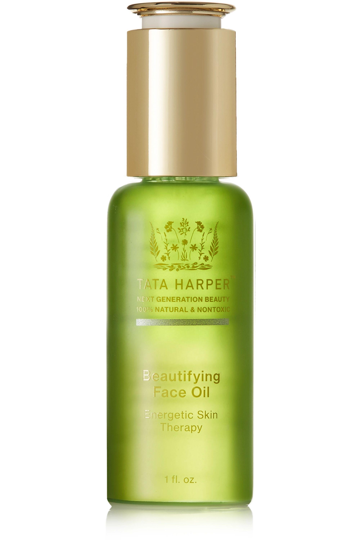 Tata Harper Beautifying Face Oil, 30ml