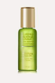 Tata Harper Beautifying Face Oil, 30ml