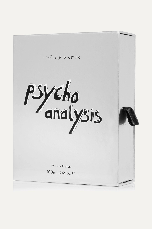 Bella Freud Parfum Psychoanalysis Eau de Parfum, 100ml