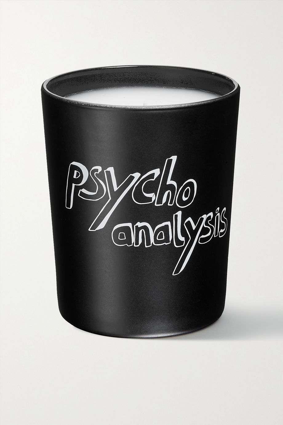 Bella Freud Parfum Bougie parfumée Psychoanalysis, 190 g