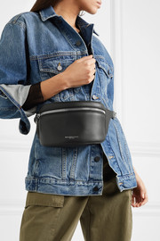 Alexander Wang Ace leather belt bag