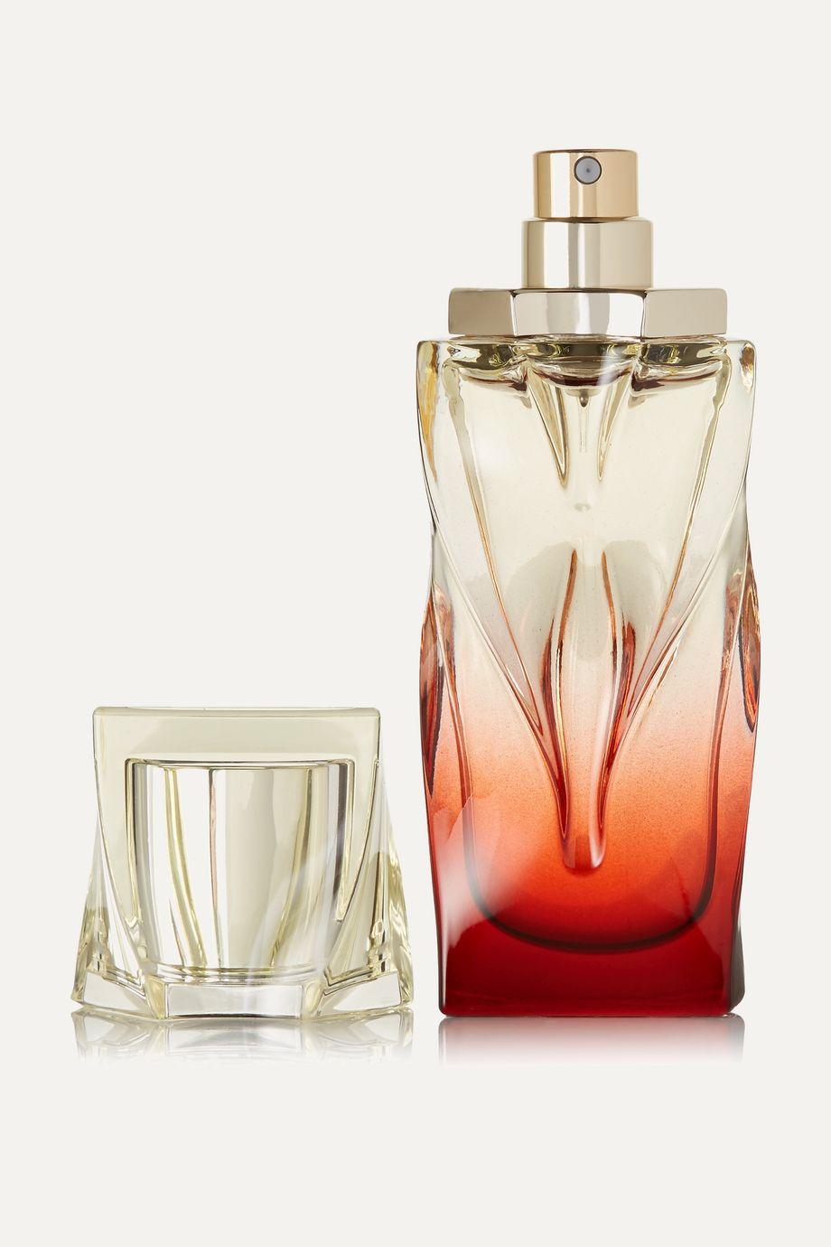 Christian Louboutin Beauty Tornade Blonde Parfum, 30ml