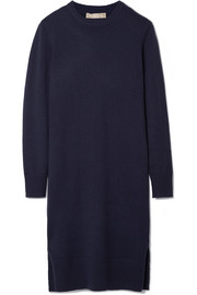 Michael Kors Collection Cashmere tunic