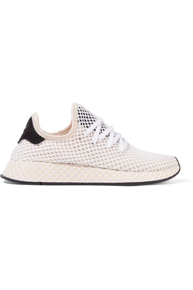 adidas baskets gazelle bz0023 linear green footwear white gold metallic