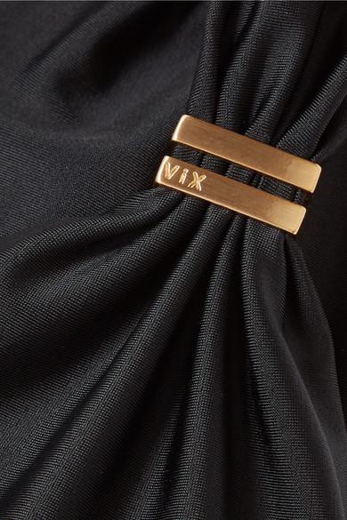 ViX Bia Triangel-Bikini-Oberteil Niedrig Versandkosten Komfortable Online-Verkauf Hohe Qualität Günstig Online sNsWbR