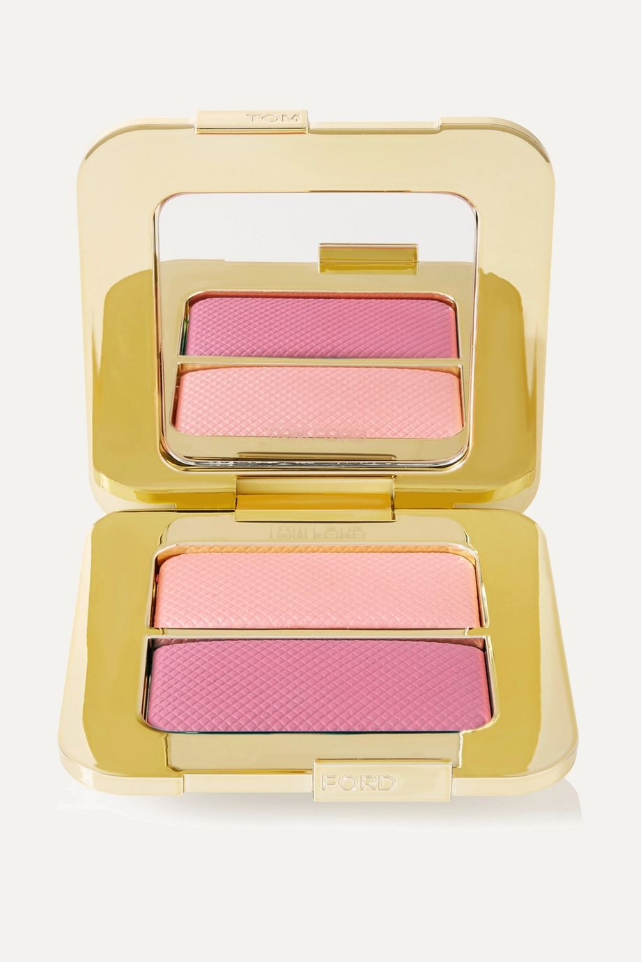 TOM FORD BEAUTY Sheer Cheek Duo - Lavender Lure