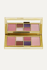 TOM FORD BEAUTY Soleil Eye and Cheek Palette