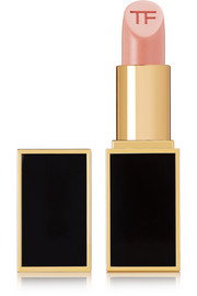 Lip Color - Naked Ambition