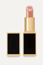 Tom Ford Beauty Lip Color - Satin Chic