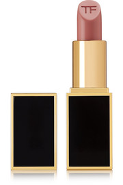 Lip Color - Devoré