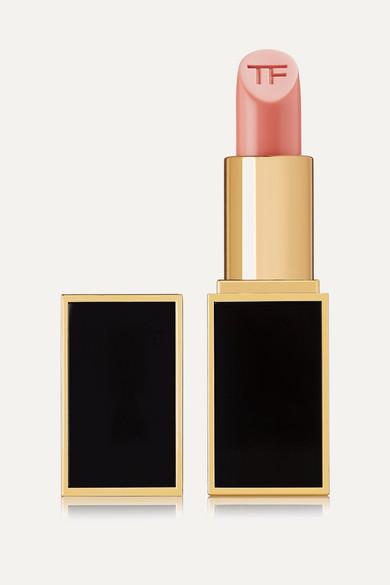Tom Ford Beauty - Lip Color - Autoérotique