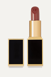 Lip Color - Megnetic Attraction