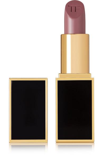 Lip Color Sugar Glider 0.1 Oz/ 2.96 Ml, Brown