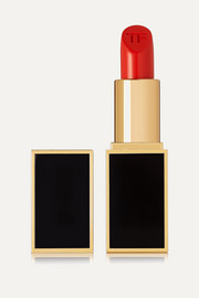 Tom Ford Beauty Lip Color - Vermillionaire