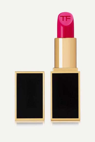 Tom Ford Beauty - Lip Color - électrique