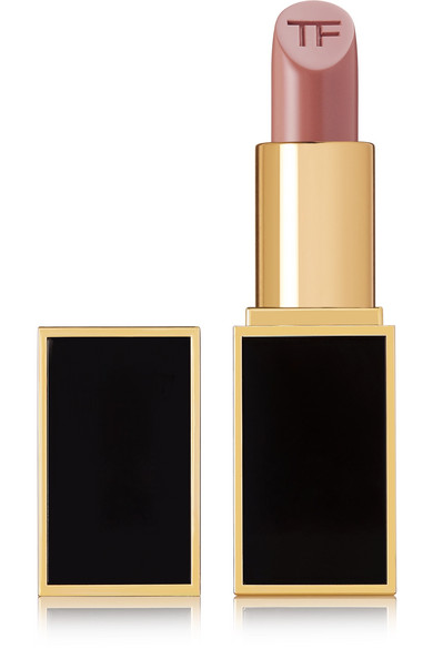 Tom Ford Beauty - Lip Color Matte - Heavenly Creature