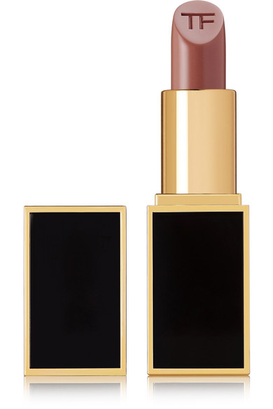 Tom Ford Beauty - Lip Color Matte - Universal Appeal