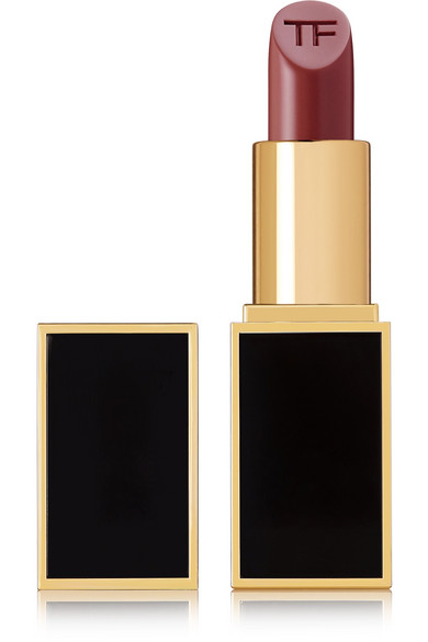 Tom Ford Beauty - Lip Color Matte - Wicked Ways