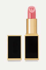 Lip Color Matte - Age Of Consent