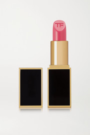 Lip Color Matte - The Perfect Kiss
