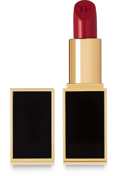 Tom Ford Beauty - Lip Color Matte - Night Porter