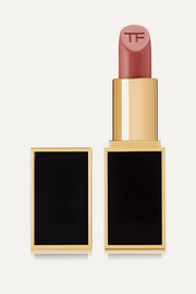 Lip Color Matte - In Deep