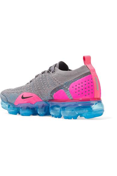 Nike | Sneakers Air VaporMax Flyknit 2 Sneakers | 1dd942