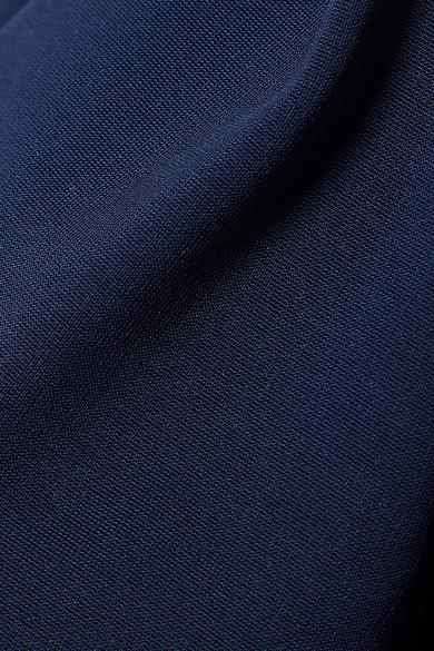 Cushnie et Ochs Silvia schulterfreies Minikleid aus Stretch-Ponte Ziellinie Spielraum Neuesten Kollektionen  Wie Viel Eastbay Zum Verkauf Rabatt Mit Mastercard 9qpzP