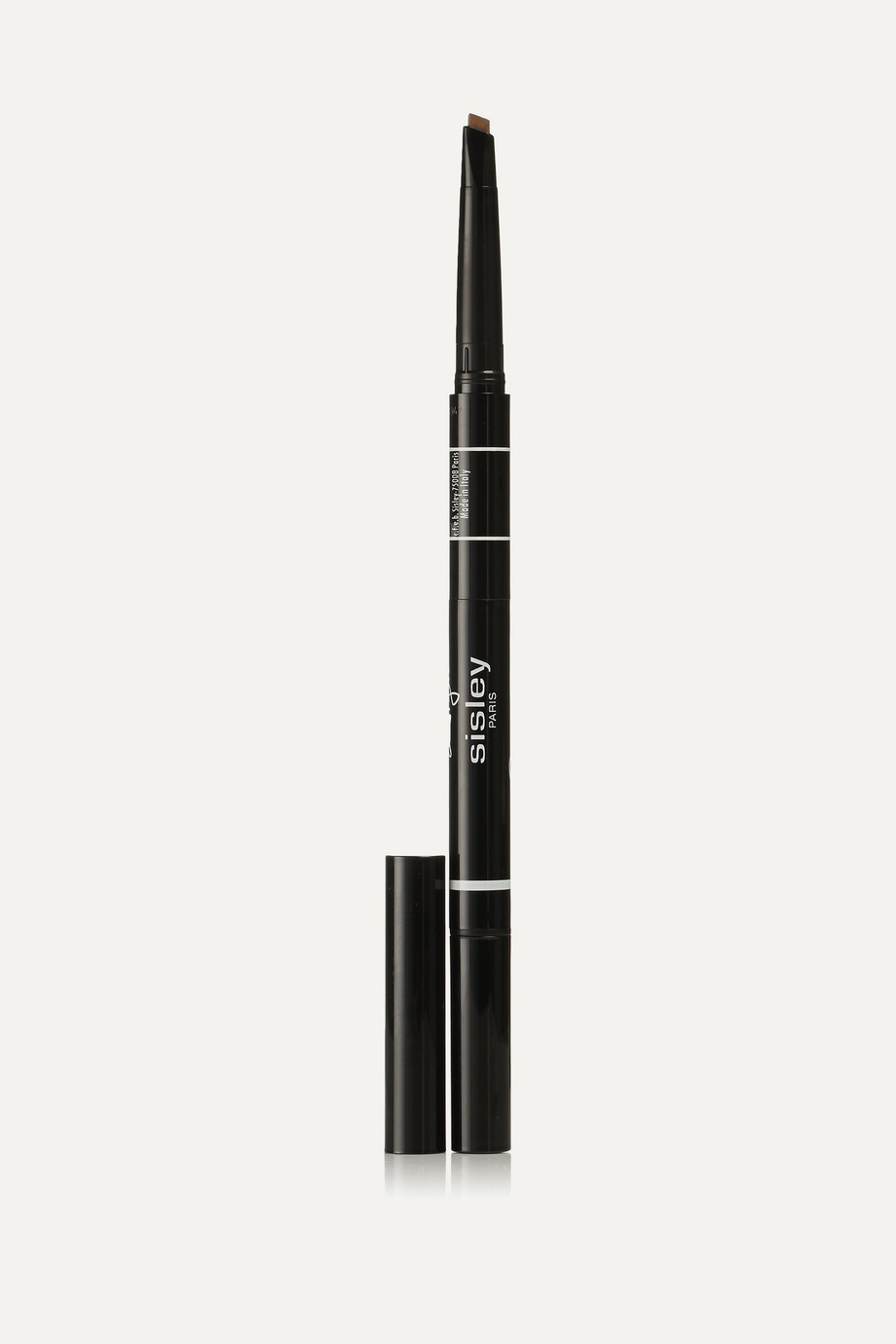 Sisley Phyto-Sourcils Design 3-in-1 Architect Pencil - 2 Chatain