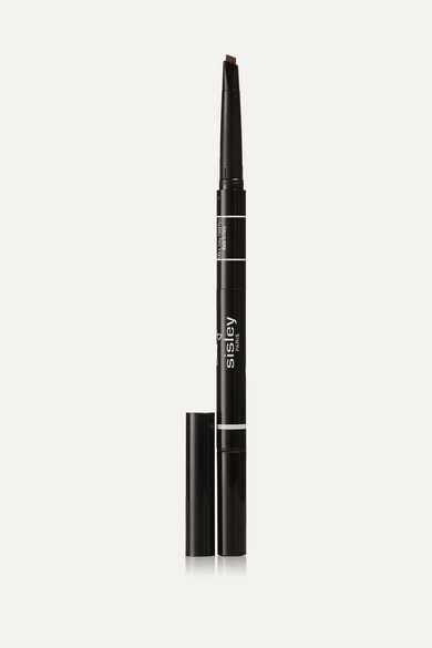 Sisley - Paris - Phyto-sourcils Design 3-in-1 Architect Pencil