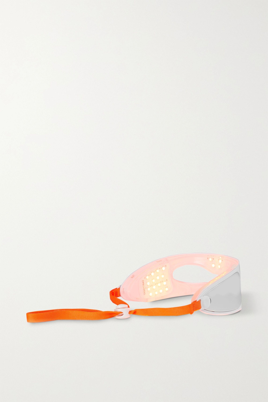 Dr. Dennis Gross Skincare DRx SpectraLite™ EyeCare Pro – Infrarotgerät