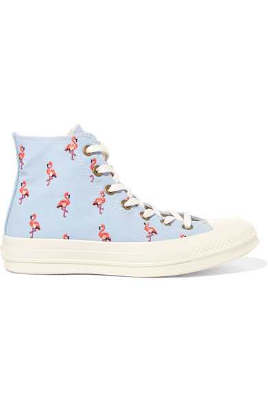 0f6d9485e84c chuck-taylor-all-star-70-embroidered-canvas-high-