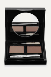 Brow Kit - Light