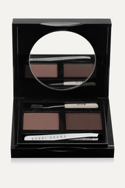 Brow Kit - Medium