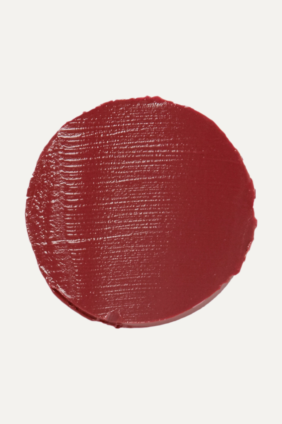 Bobbi Brown Nourishing Lip Color - Blue Raspberry