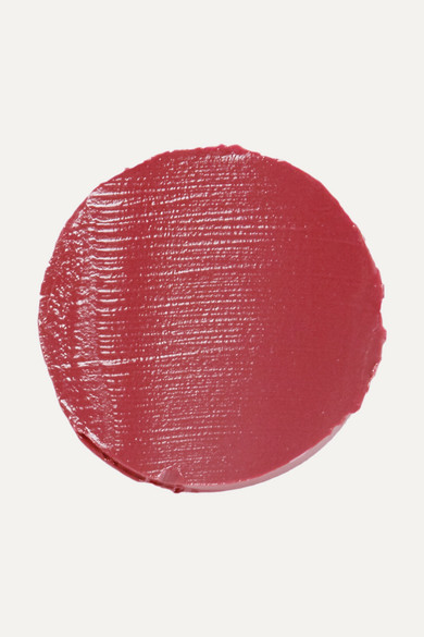 Bobbi Brown  Nourishing Lip Color - Rose Petal  Net-A -5418