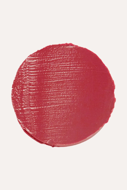 Antique Rose Nourishing Lip Color - Italian Rose  Bobbi -3812