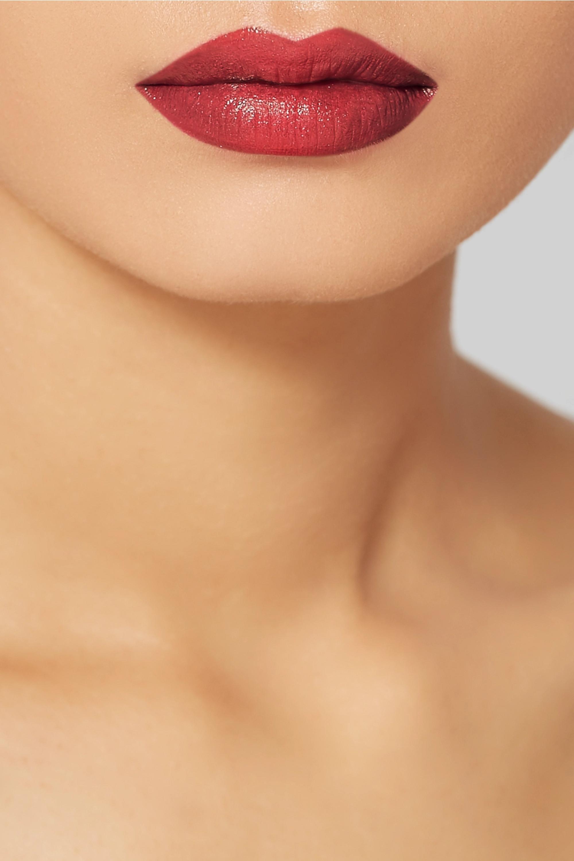 Bobbi Brown Nourishing Lip Color - Claret