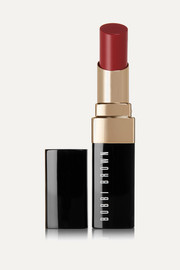 Nourishing Lip Color - Claret