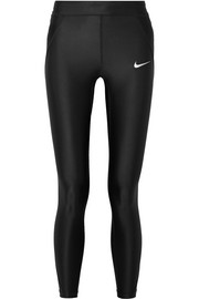 Speed stretch leggings