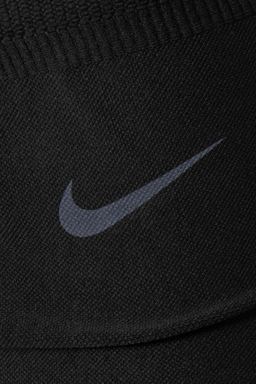 Nike Sculpt Lux ribbed leggings