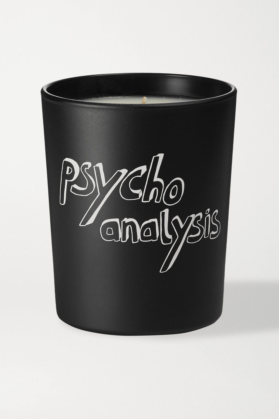 Bella Freud Parfum Psychoanalysis scented candle, 190g