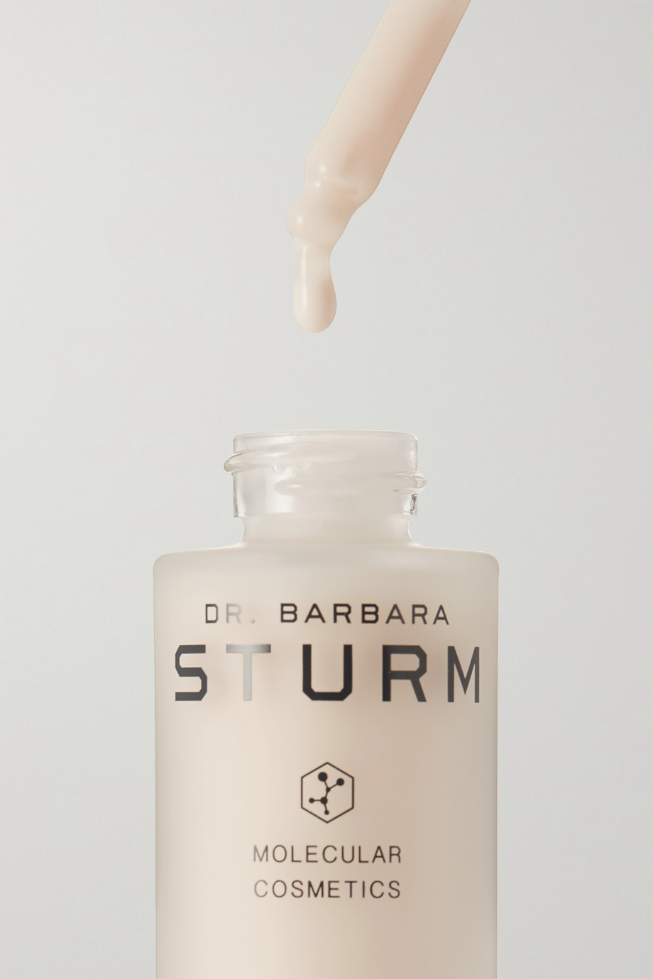 Dr. Barbara Sturm Glow Drops, 30 ml – Serum