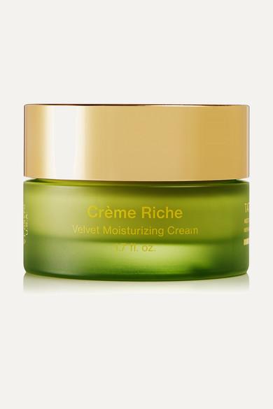 Tata Harper - Crème Riche, 50ml - Green