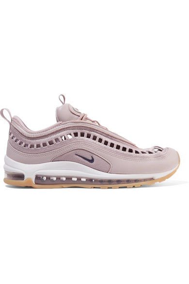 Sneakers Max Cutout Ultra 97 Leather Mesh 17 Air Net Nike Si And RpwBqvn5