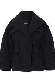 Emmett cotton jacket