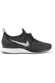 Air Zoom Mariah Flyknit sneakers