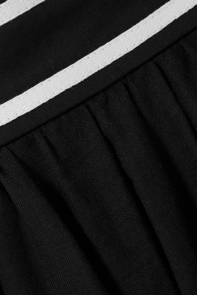 Philosophy di Lorenzo Serafini Midirock aus Musselin aus Baumwolle Neue Ankunft Günstig Online Offizielle Seite Online Spielraum Kaufen Günstiges Shop-Angebot zp1OSU